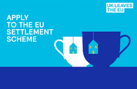 EU Settlement Scheme….Are you ready?